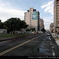[竹北] 閎基開發「建築旅行」(嘉豐二街)2012-07-25 001