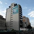 [竹北] 閎基開發「建築旅行」(嘉豐二街)2012-07-25 003