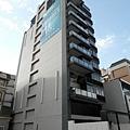 [竹北] 閎基開發「建築旅行」(嘉豐二街)2012-07-25 005