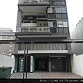 [竹北] 閎基開發「建築旅行」(嘉豐二街)2012-07-25 006