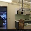 [新竹] 創易建設「遠百城品2:寶格麗」樣品屋參考裝潢2012-07-25 006