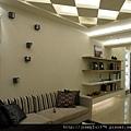 [新竹] 創易建設「遠百城品2:寶格麗」樣品屋參考裝潢2012-07-25 017