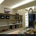 [新竹] 創易建設「遠百城品2:寶格麗」樣品屋參考裝潢2012-07-25 018