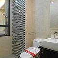 [新竹] 創易建設「遠百城品2:寶格麗」樣品屋參考裝潢2012-07-25 025