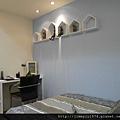 [新竹] 創易建設「遠百城品2:寶格麗」樣品屋參考裝潢2012-07-25 024