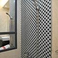 [新竹] 創易建設「遠百城品2:寶格麗」樣品屋參考裝潢2012-07-25 027