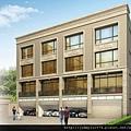 [新竹] 富立建設「富綠美地」2012-07-25 001