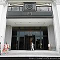 [竹北] 豐邑建設「前景無限」2012-07-27 007