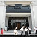 [竹北] 豐邑建設「前景無限」2012-07-27 008
