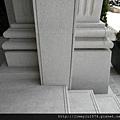 [竹北] 豐邑建設「前景無限」2012-07-27 019