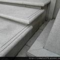 [竹北] 豐邑建設「前景無限」2012-07-27 020