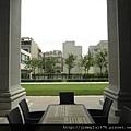 [竹北] 豐邑建設「前景無限」2012-07-27 039