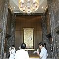 [竹北] 豐邑建設「前景無限」2012-07-27 044