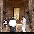 [竹北] 豐邑建設「前景無限」2012-07-27 043