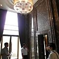 [竹北] 豐邑建設「前景無限」2012-07-27 046