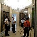 [竹北] 豐邑建設「前景無限」2012-07-27 051