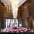[竹北] 豐邑建設「前景無限」2012-07-27 053