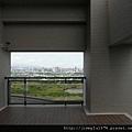 [竹北] 豐邑建設「前景無限」2012-07-27 059