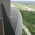 [竹北] 豐邑建設「前景無限」2012-07-27 060