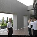 [竹北] 豐邑建設「前景無限」2012-07-27 062