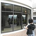 [竹北] 豐邑建設「前景無限」2012-07-27 066