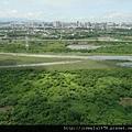 [竹北] 豐邑建設「前景無限」2012-07-27 070