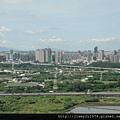 [竹北] 豐邑建設「前景無限」2012-07-27 071