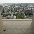 [竹北] 豐邑建設「前景無限」2012-07-27 075