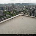 [竹北] 豐邑建設「前景無限」2012-07-27 078
