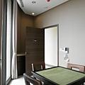 [竹北] 豐邑建設「前景無限」2012-07-27 079