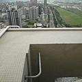 [竹北] 豐邑建設「前景無限」2012-07-27 080