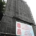 [竹北] 冠軍開發建設「尊品」2012-07-27 001