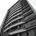 [頭份] 安宏企業「涵仰」2012-07-27 002