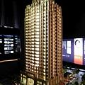 [新竹] 富宇建設「九如」2012-08-01 003