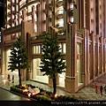 [新竹] 富宇建設「九如」2012-08-01 004