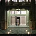 [新竹] 富宇建設「九如」2012-08-01 007
