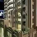 [新竹] 富宇建設「九如」2012-08-01 006