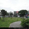 [竹東] 金旺宏實業「上品松觀」2012-08-06 004