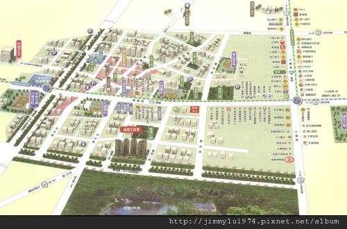 [八德] 遠雄建設「艾菲爾」2012-08-07 006