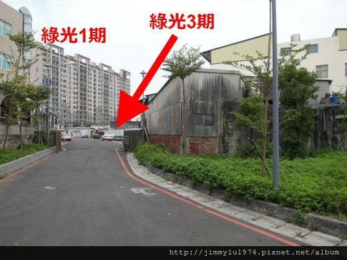 [新竹]「綠光3」(移動方城)排隊搶紅單盛況2012-08-10 009