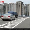 [新竹]「綠光3」(移動方城)排隊搶紅單盛況2012-08-10 014