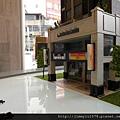 [新竹] 寶來建設「大任我行」2012-08-10 017 外觀模型參考照片