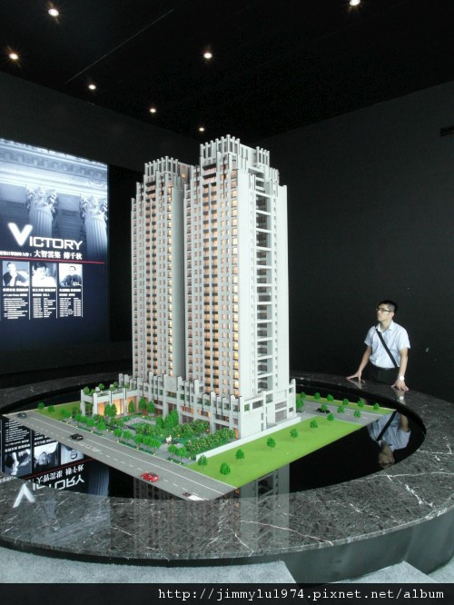 [竹北] 德鑫機構‧巨寶建設「德鑫V1」2012-08-10 001