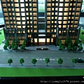 [竹北] 德鑫機構‧巨寶建設「德鑫V1」2012-08-10 004