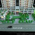 [竹北] 德鑫機構‧巨寶建設「德鑫V1」2012-08-10 007