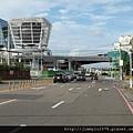 [新竹] 世博台灣館2012-08-23 005