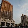 [竹北] 豐富建設「富豪至尊」2012-08-23 010