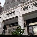 [竹北] 豐富建設「富豪至尊」2012-08-23 014