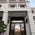 [竹北] 豐富建設「富豪至尊」2012-08-23 016