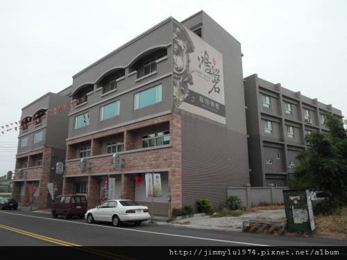 [湖口] 合佑建設「鴻磐」2012-08-29 002